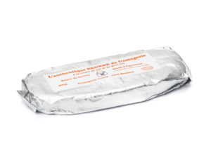 Beurre de fromagerie - Fromagerie Conod