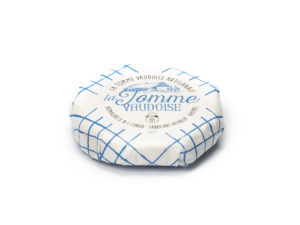 Tomme Vaudoise - Fromagerie Conod