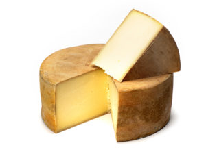 Le Bauminois - Fromagerie Conod